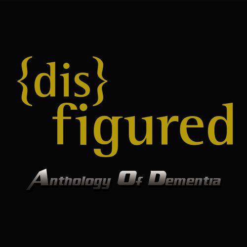 disfigured