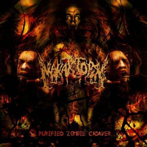 0114e324b3413e391b252efbaa47893f–death-metal-zombies
