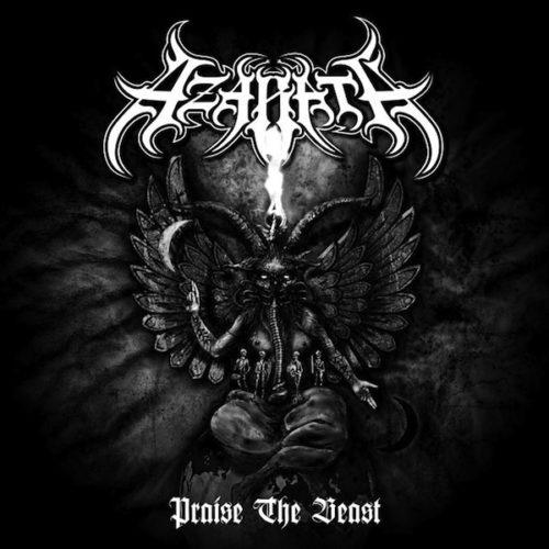 AZARATH – Praise The Beast