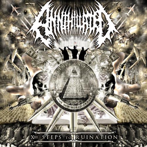 Annihilated_XIII_600x600