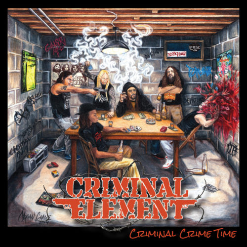 Criminal-Element-Criminal-Crime-Time-2015-copy-1024×1024