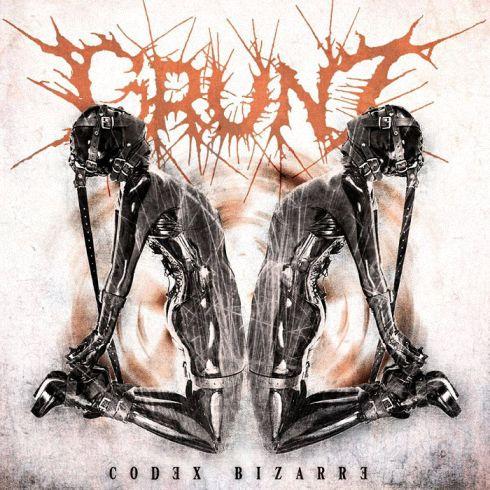 Grunt-Prt-Codex_Bizarre-2015-