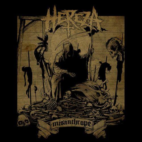 Hereza-Misanthrope-01