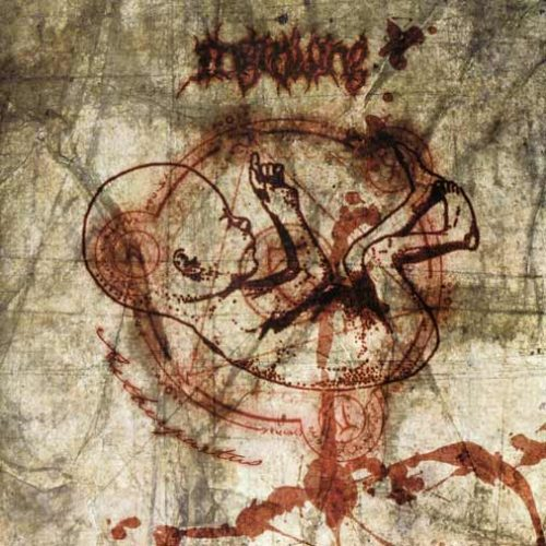 INGROWING-Aetherpartus-MCD