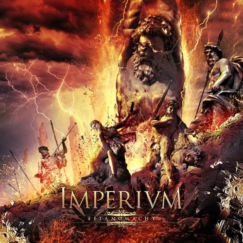 Imperium-Titanomachy-e1462558448699