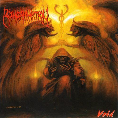 Reincarnation-Void-+-Seed-Of-Hate
