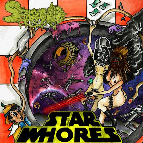 SERRABULHO-STAR-WHORES
