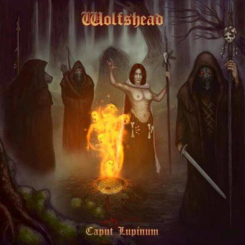 Wolfshead-Caput-Lupinum-2015