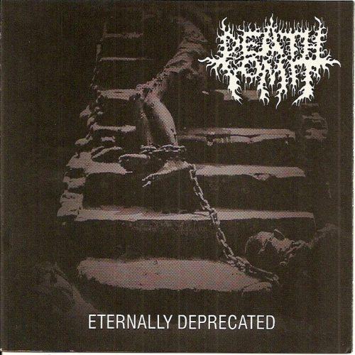 deathvomiteternally