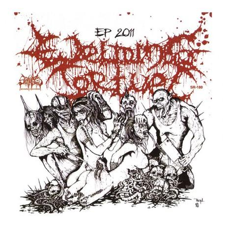 ep-2011