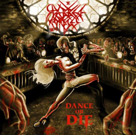 full_5_STABBED_4_CORPSES____Dance_Or_Die