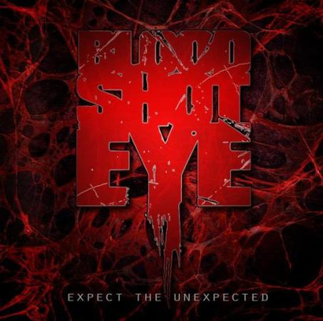 full_BLOODSHOT_EYE_Expect_The_Unexpected