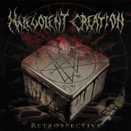 full_MALEVOLENT_CREATION_Retrospective