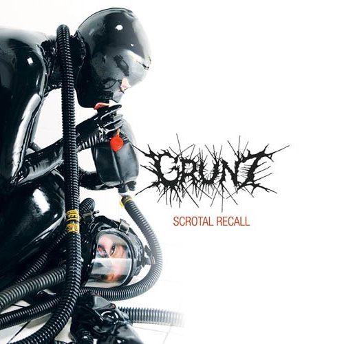 grunt21
