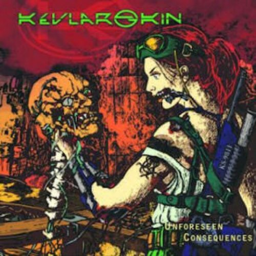 kevlar_skin_unforeseen_consequence_cd