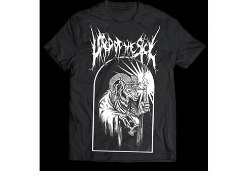 lordt-shirt
