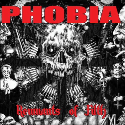 phobia-remnants-of-filth