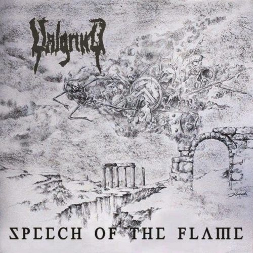 valgrind-speech-of-the-flame-cd
