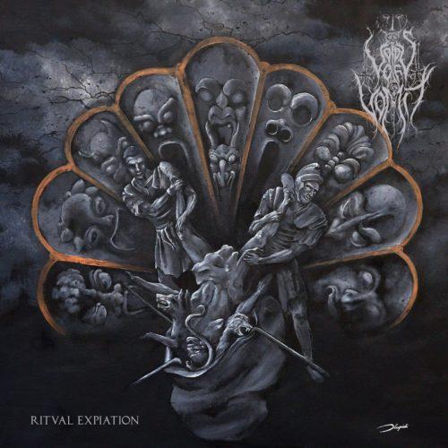 voids-of-vomit-ritval-expiation-7