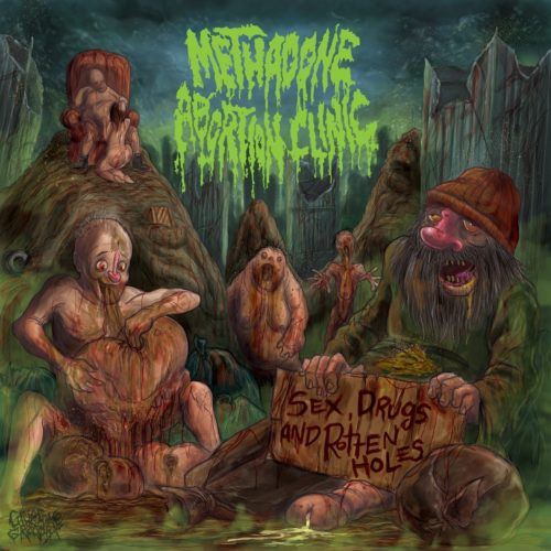 methadone-abortion-clinic-sex-drugs-and-rotten-holes-cd