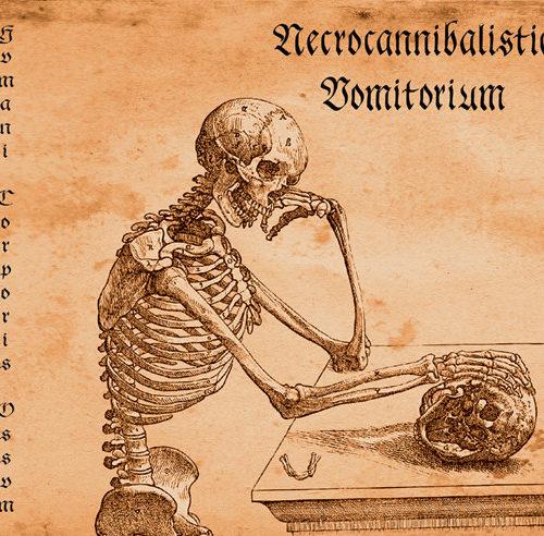 necrocannibalistic-vomitorium-hvmani-corporis-ossvm-20171111224752