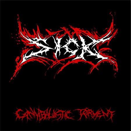 Sick – Cannibalistic Torment