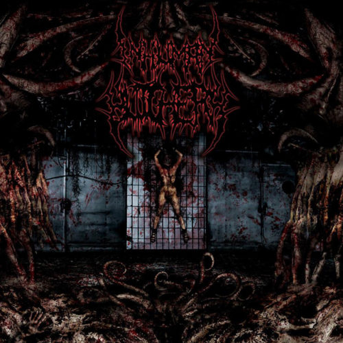 inhuman-butchery-purify-minds-through-torture_640