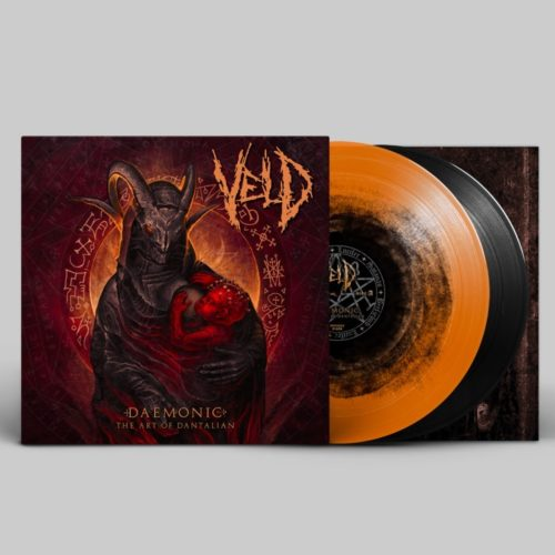 veld-daemonic-the-art-of-dantalian-bundle-lp-merch