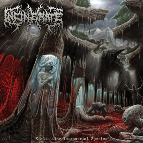 Incinerate-Eradicating-Terrestial-Species-01