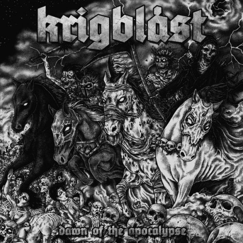 KRIGBLAST-–-Dawn-Of-The-Apocalypse