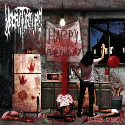 necrotorture-blood-feast-mcd
