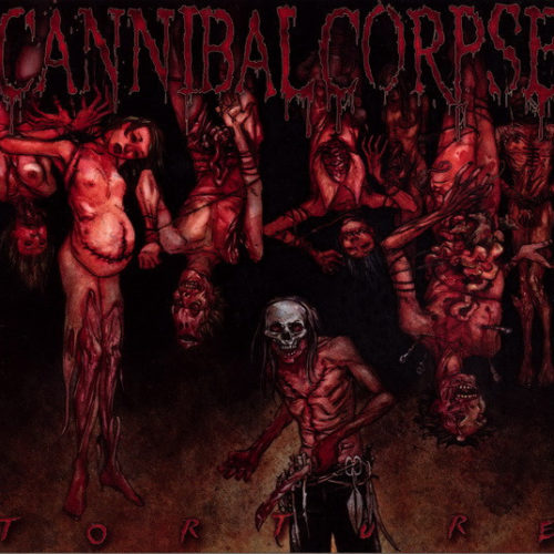 Cannibal-corpse-torture