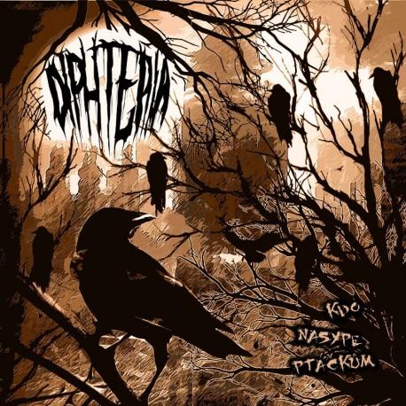 diphteria-kdo-nasype-ptackum-cd