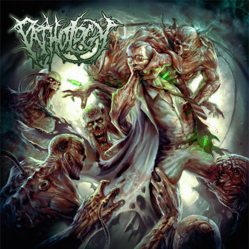 pathology