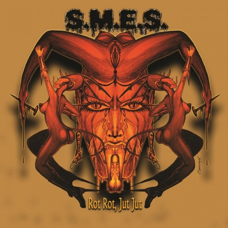 smesefro-split-cd