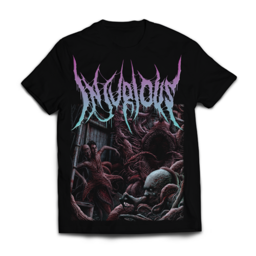 injurious_t-shirt