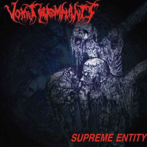 vomitremnantssupreme_1024x1024