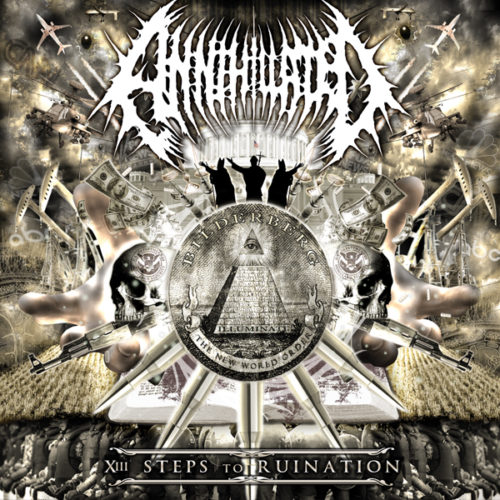 Annihilated_XIII_600x600