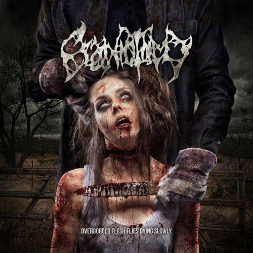 CRANIOTOMY_-_Overgorged_flesh_flies_dying_slowly_-_CD_ml