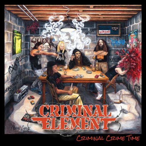 Criminal-Element-Criminal-Crime-Time-2015-copy-1024×1024