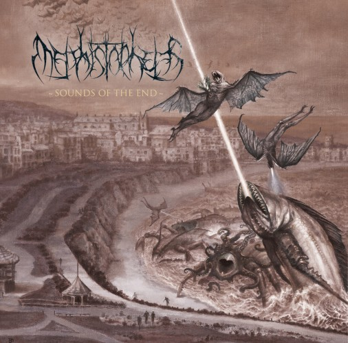 Mephistopheles-Sounds-of-the-End-e1380250746815