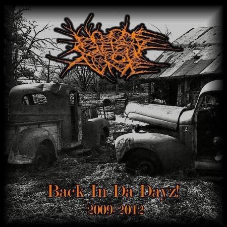 NOONEGETSOUTALIVE-CD-BackInDaDayz