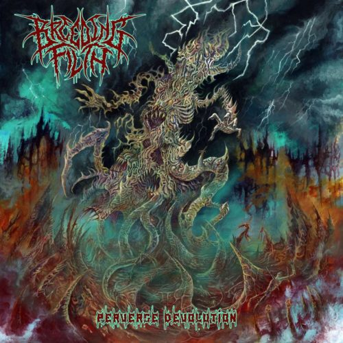 Perverse-Devolution-cover