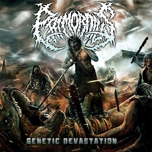Primordius-Genetic-Devastation-2017