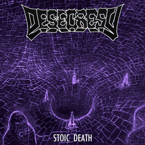 desecresy_-_stoic_death