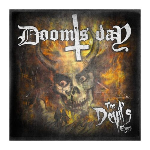 doom-s-day-the-devil-s-eyes