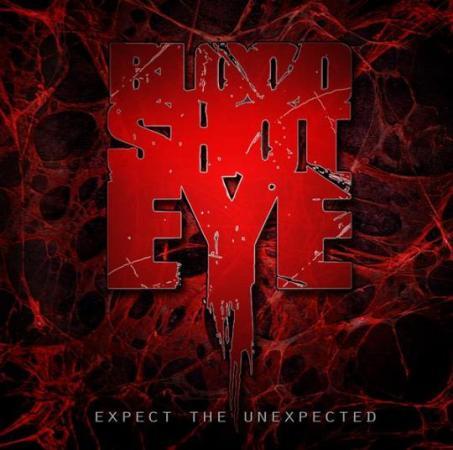 full_BLOODSHOT_EYE_Expect_The_Unexpected