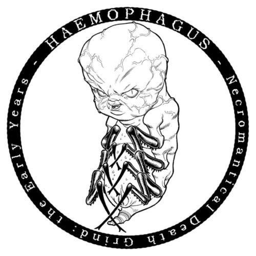 haemophagus_ml