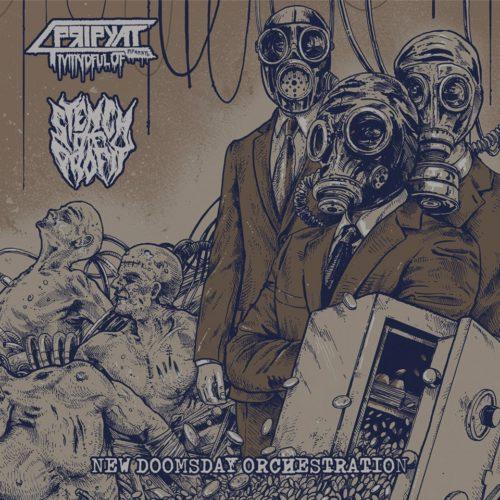 mindful-of-pripyat-stench-of-profit-new-doomsday-orchestration-cd