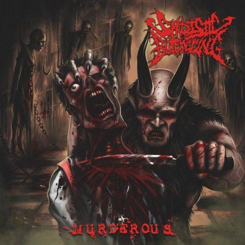 sadistic-butchering-murderous-cd